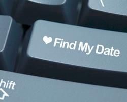 facebook dating for building healthy relationships image
