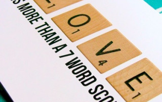 Scrabble Lovers Dating Successes