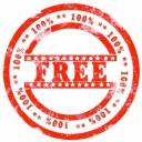 Group logo of Free for Members