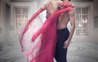 romantic relationship fantasy
