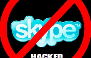 Skype Fraud - Beware They Keep Your Money