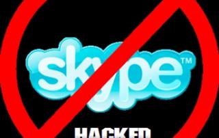 Skype Fraud - Beware They Keep Your Money