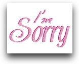 saying-sorry-seems-to-be-so-difficult