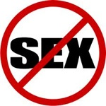 why are women suddenly lacking in the sex area when it comes to a lasting relationship?